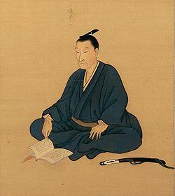 歴史上最強の先生!?吉田松陰とはどんな人?生涯・名言・偉業を解説