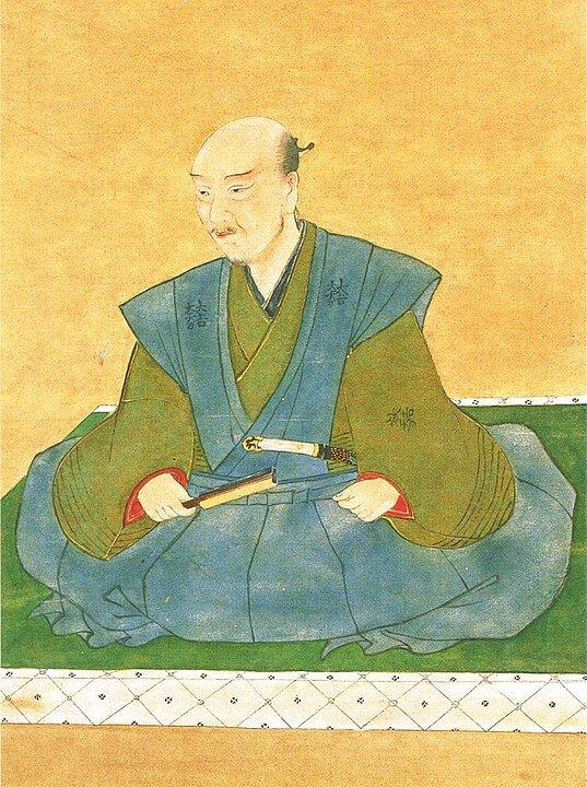関ヶ原の戦いで破れた石田三成とはどんな人?生涯・名言・偉業を解説