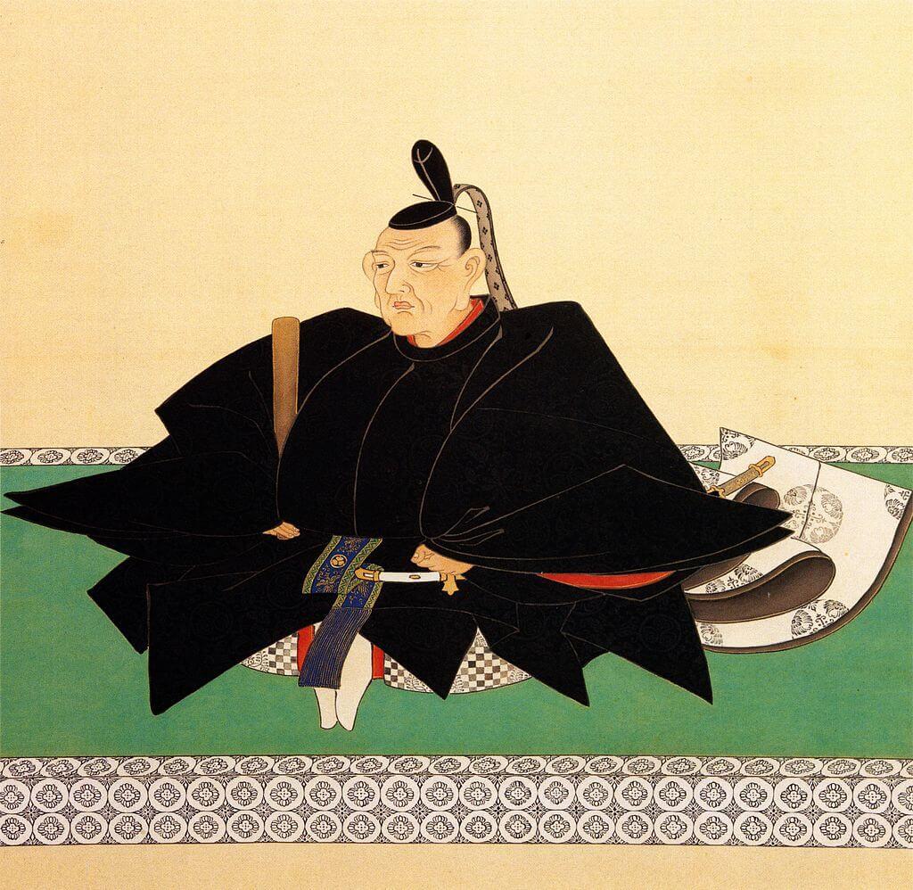 暴れん坊将軍と呼ばれた徳川吉宗とはどんな人?名言・偉業・死因も解説
