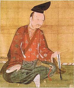 源義経の生涯と人物像!伝説や源頼朝、弁慶との関係をわかりやすく解説